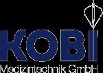 KOBI Medizintechnik GmbH